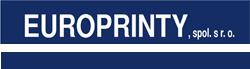 Europrinty.eu