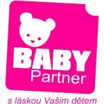 Baby Partner 600px