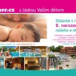 Baby_partner-8narozeniny