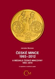 Ceske_mince