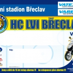 HCBreclavplakat_bianco2014_upr