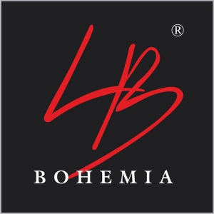 LB Bohemia 600px