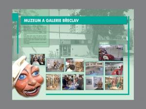 Muzeum_tabule