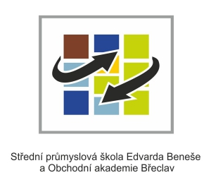 SPS a OA Breclav 600px