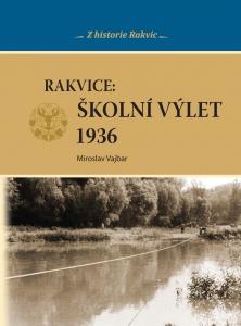 Skolni_vylet 1936_obalka