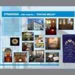 Synagoga_tabule