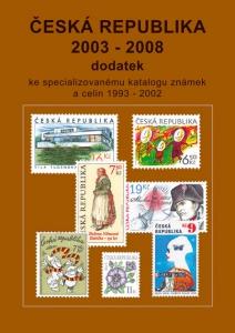 katalog-znamek