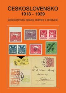 katalog1939