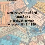 montazobalka3.qxd